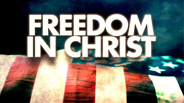 freedom-in-christ-still11-635x357